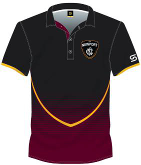 Players Polo