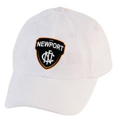 Pre-Season Hat